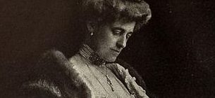 Edith Wharton's New York