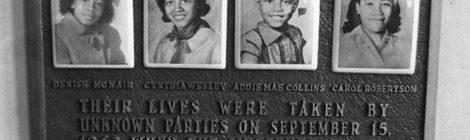 September 15,1963